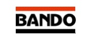 バンドー化学株式会社