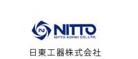 日本工器株式会社