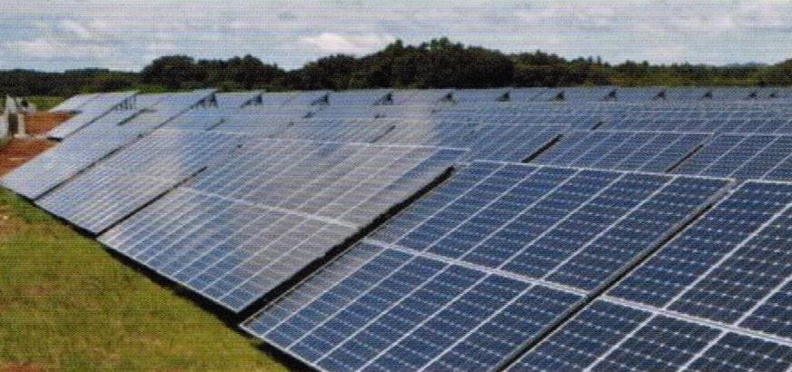 高性能かつ設置コストの大幅削減を可能にした信頼と安心のソーラーイノベーションシステムを…